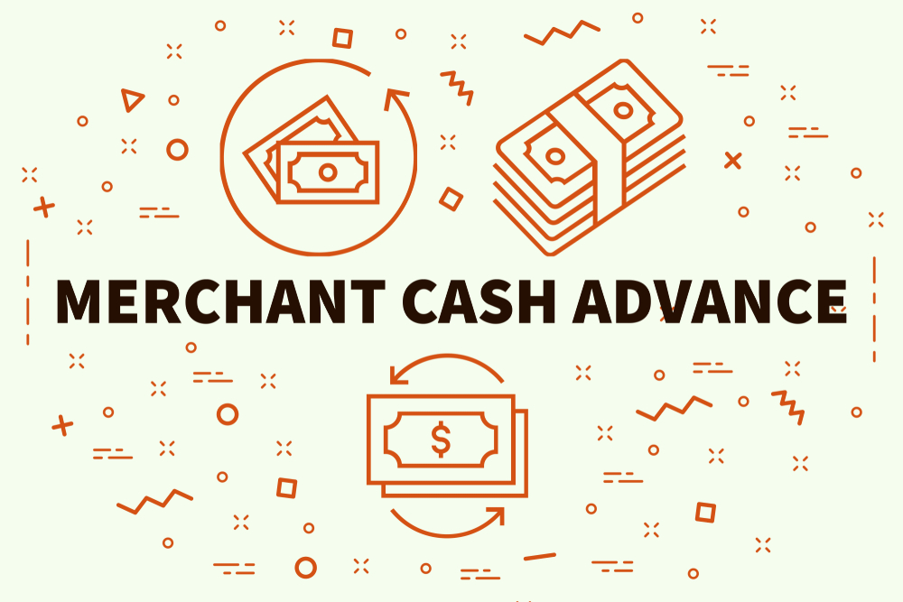merchant-cash-advance