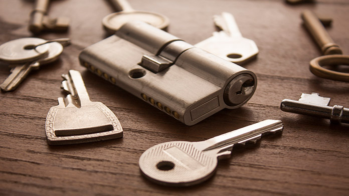 key locksmiths ottawa